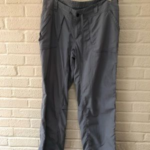 OPEN TO OFFERS North Face Utility Pants